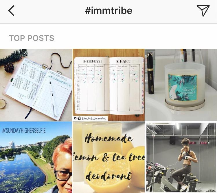 instagram_hashtags_do2