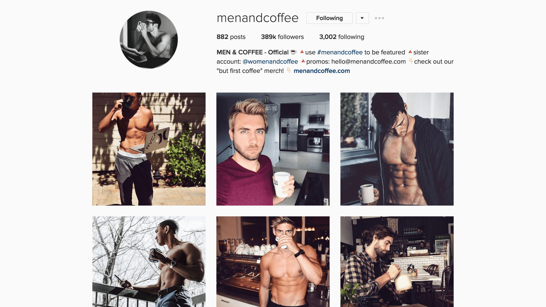 best_instagram_accounts-menandcoffee