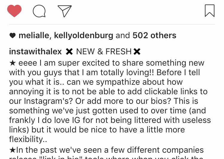 losing_instagram_followers_5