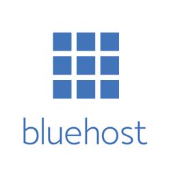 Instagram Tools - bluehost web hosting