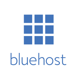 Instagram Tools - bluehost web hosting