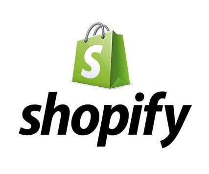 instagram tools - shopify store builder