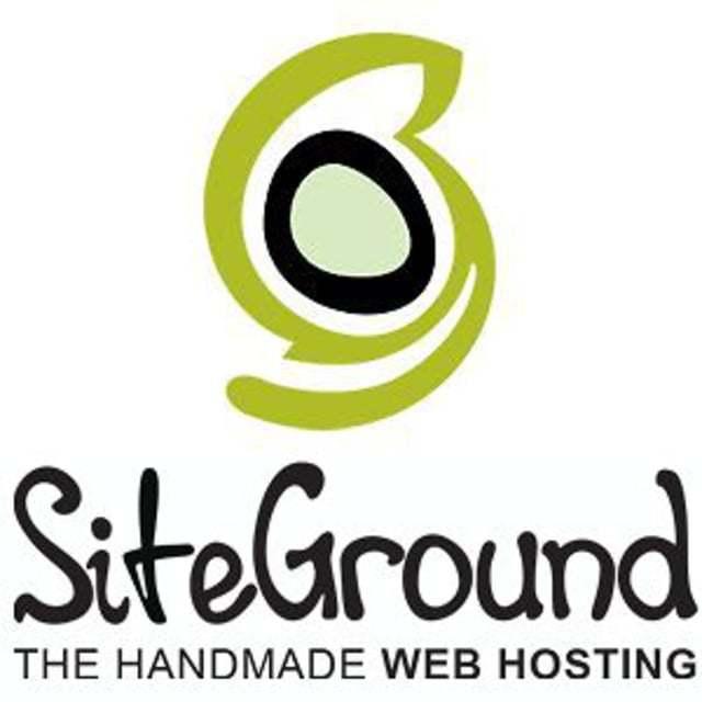 instagram tools - siteground webhosting