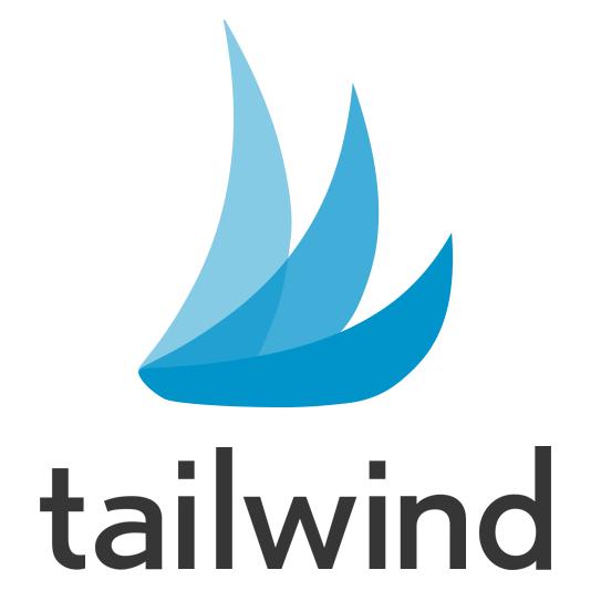 Instagram Tools - tailwind instagram and pinterest scheduler
