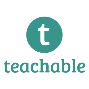 Instagram Tools - teachable course membership platform