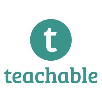 Instagram Tools - teachable course membership platform