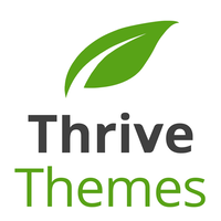 Instagram Tools - thrive themes website builder