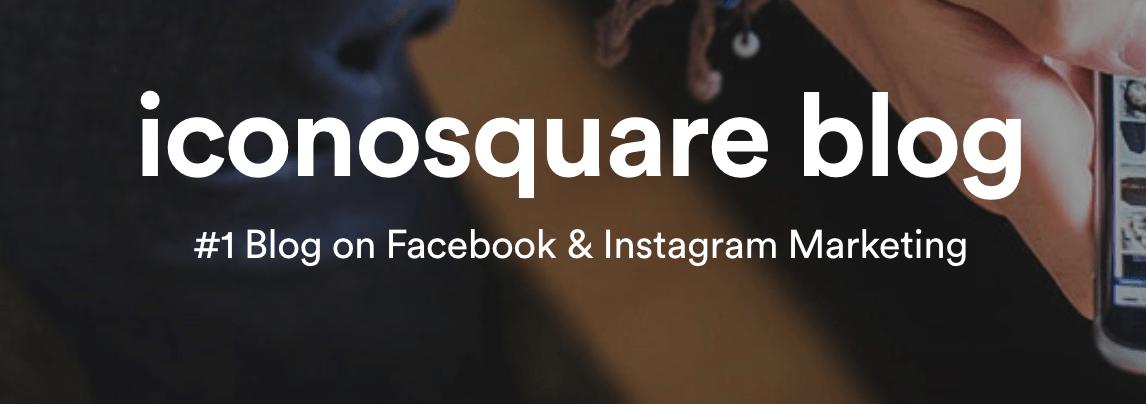 instagram course testimonials