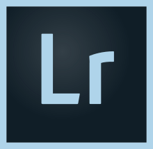 instagram tools - adobe lightroom