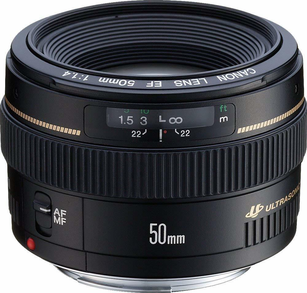 instagram tools canon ef lens