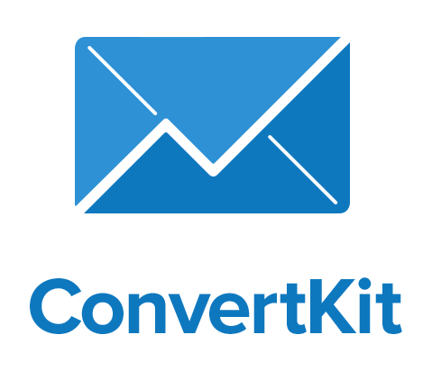 instagram tools - convertkit