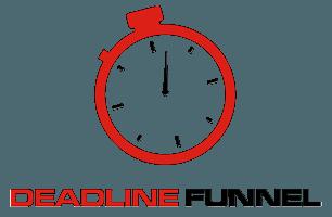 instagram tools - deadline funnel