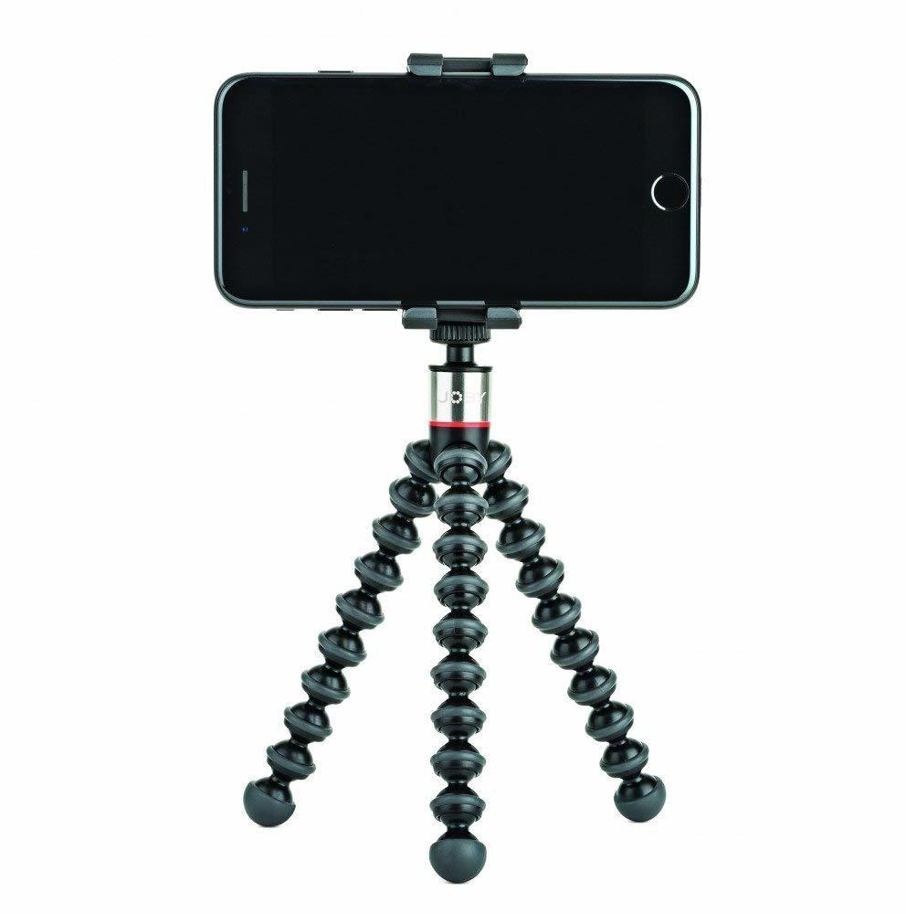 instagram tools gorilla pod iphone android