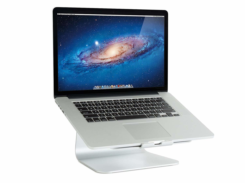 instagram tools - laptop stand