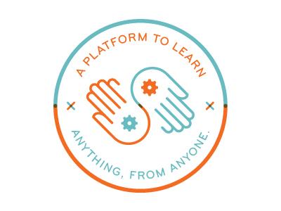 instagram tools - skillshare online courses