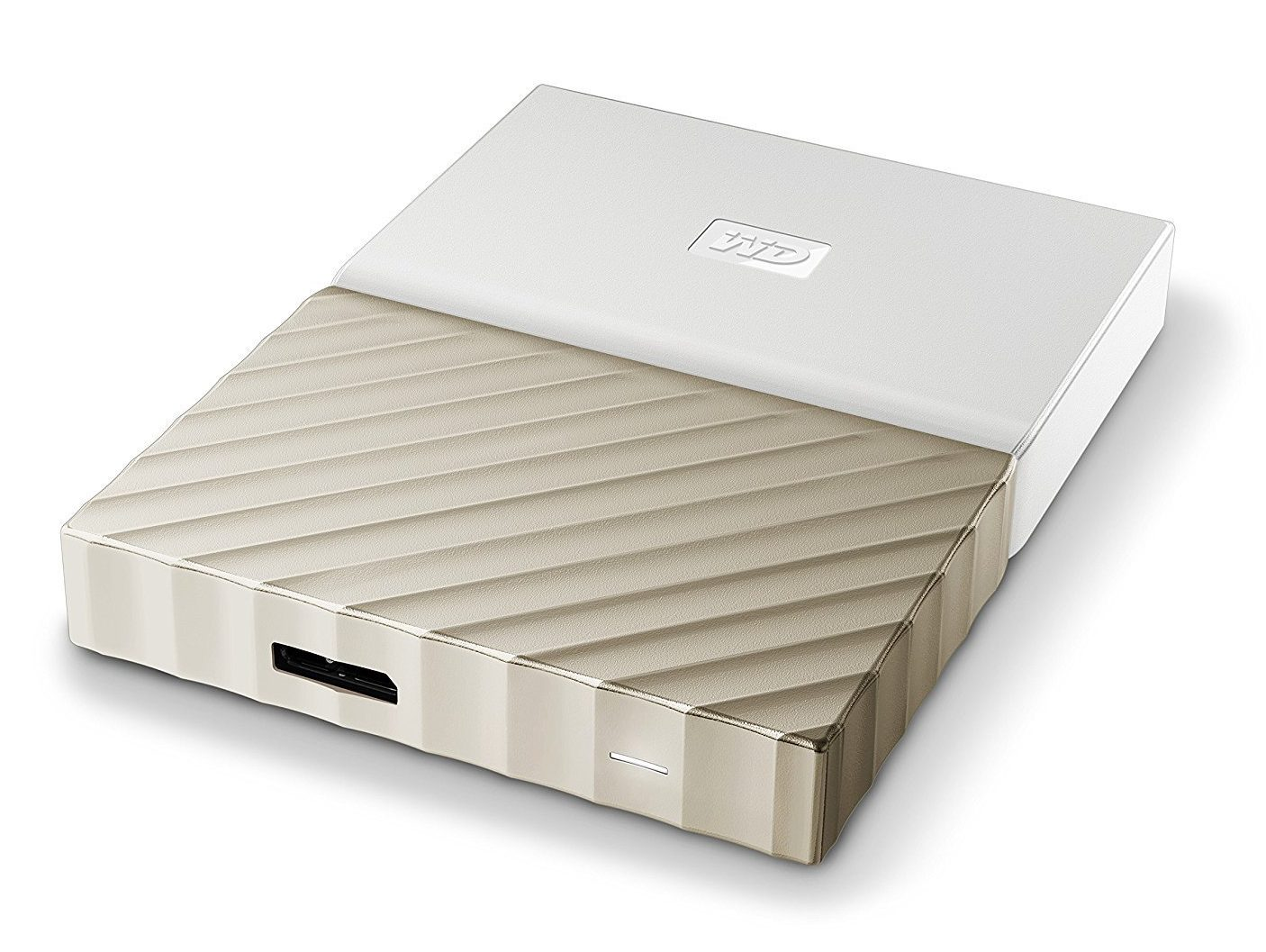 instagram tools white hold portable external hard drive