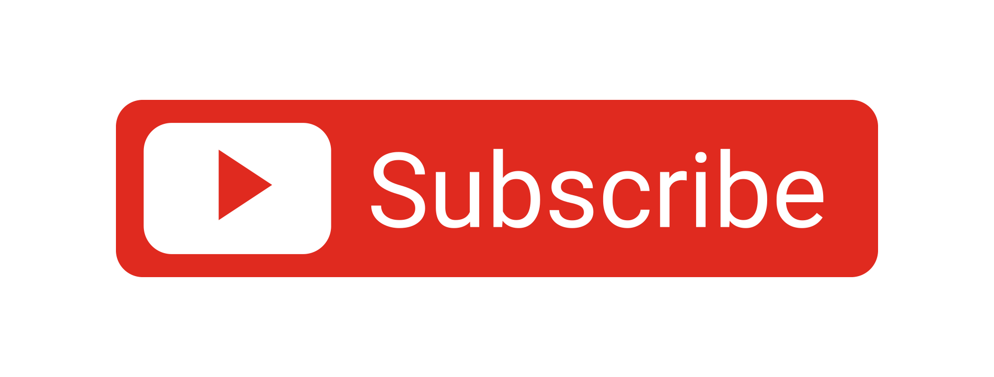 how to get more views on youtube - ask people to subscribe